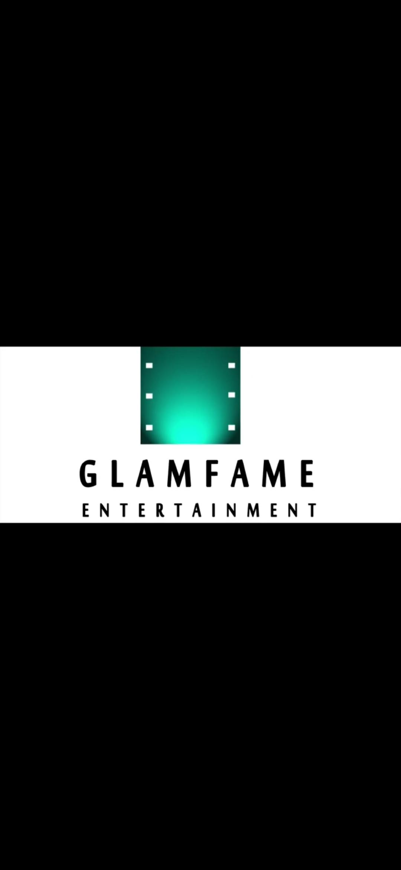Abc-filmmaker-logo