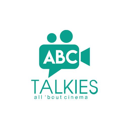 Abc-filmmaker-blank-logo